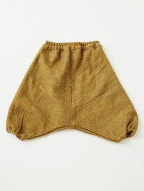 チャイハネ 【KIDS】フワサルパンツ(110cm) 公式 エスニック アジアン ファッション KIDS(こども) IDS-5906