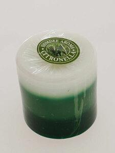 グラデアロマキャンドルチャイハネ 公式 エスニックTLGP7708香りつきのグラデーションキャンドル。飾っておくだけでもよい香りが広がります。プチギフトにもおすすめ♪