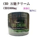 塗るCBD クリーム CBD1000mg/60ml 痛み 炎症 トレーニング 肩こり ストレス ダメージケア うなじ こめかみ 塗る CBD オイル ペインクリーム CBDバーム ROLL ON CB