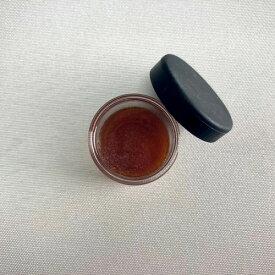 CBD ワックス ファーマヘンプ pharmahemp wax 高濃度 68% 1g サプリメント フルスペクトラム vape オーガニック 送料無料
