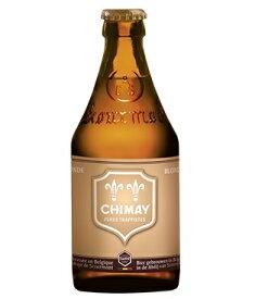 【稀少品!】 シメイ ゴールド ビール 5.0% 330ml トラピスト ビール