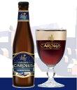 <冬季限定!クリスマスビール!> グーデンカロルス クリスマス ビール 10.5% 330ml