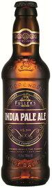 フラーズ インディア ペールエール(IPA)5.3% 330ml イギリス
