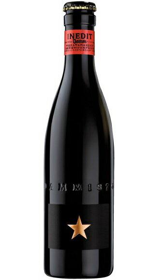 イネディット 4.8% 330ml 【世界屈指のレストラン<エル・ブジ>のビール!】