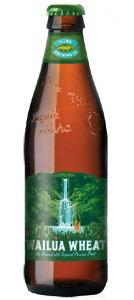 コナビール ワイルア ウィート (パッションフルーツ) 5.5% 355ml