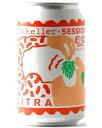 ミッケラー シトラ セッションIPA 缶 4.5% 330ml