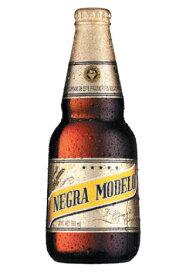 ネグラモデロ メキシコビール 5.5% 355ml