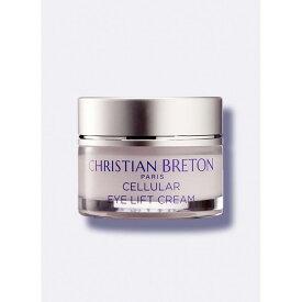 クリスチャン ブルトン 公式 C クリーム 目元用 バランス ジェルクリーム 15g