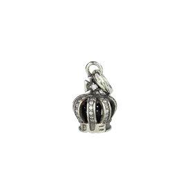 シルバーネックレス シルバー925 silver925 シルバーアクセサリー ネックレス メンズ レディース DUBCollection DUB DUBj-264-2