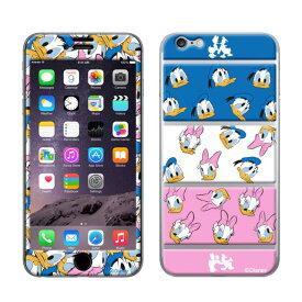 ギズモビーズ Gizmobies ディズニー ディズニーキャラクター iPhone6 iPhone6s アイフォンケース スマホシール スマートフォンシール かわいい