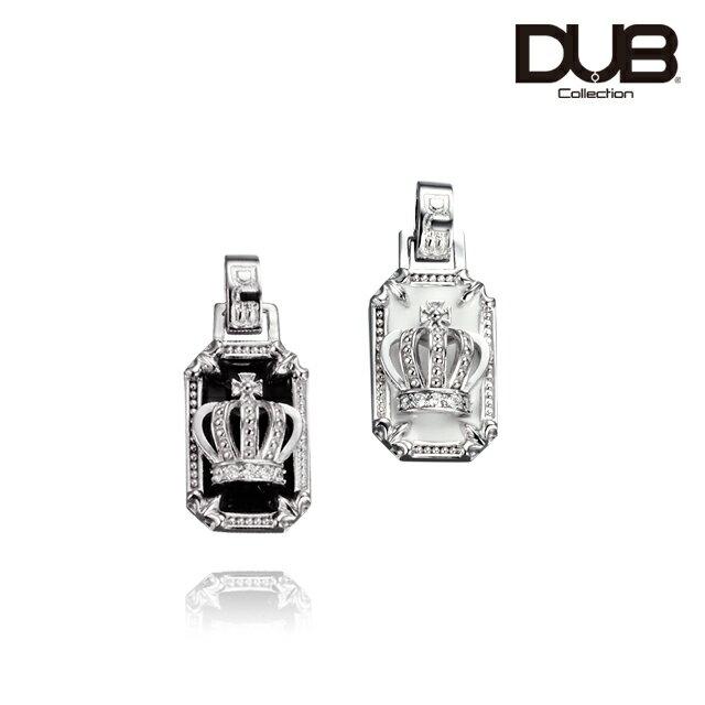 受注生産(オーダー) シルバーネックレス シルバー925 silver925 シルバーアクセサリー ネックレス メンズ レディース DUBCollection DUB DUBj-317-TOP