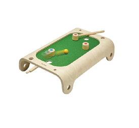 木のおもちゃ お誕生日祝い ギフト PLANTOYS プラントイ マグネットボードゲーム