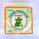 World Trading フラワートルティア ブリトーサイズ 10枚×4袋