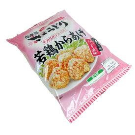 日本ハム さくら鶏から揚げ 880g