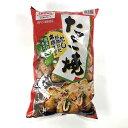 昭和冷凍食品 たこ焼き 60個 1.2kg