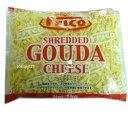 オランダ ゴーダチーズ シュレッド 1kg