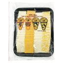 ソノマチーズファクトリー スライスチーズ パーティートレー 907g Sliced Cheese VRTY