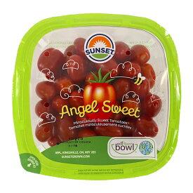 【期間限定】 エンジェル スウィート トマト 908g Angel Sweet Tomato