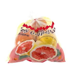 【期間限定】 ルビー グレープフルーツ 3.6kg Ruby Grapefruits