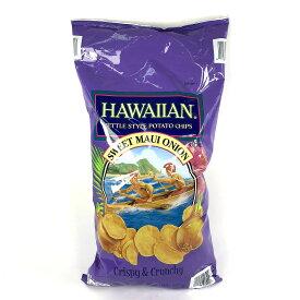 ティムズ マウイ オニオンポテトチップス 907g Tims Maui Onion Chips