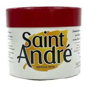 サンタンドレ 200g フランス/ソフトホワイト/牛乳 Saint Andore