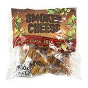 HOKO スモークチーズ 550g Smoked Cheese