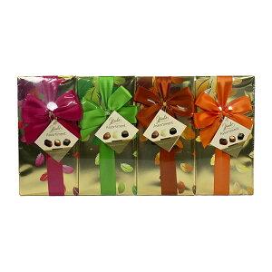 ハムレット チョコレート ギフトボックス 250g×4箱 Hamlet Chocolate Gift Box