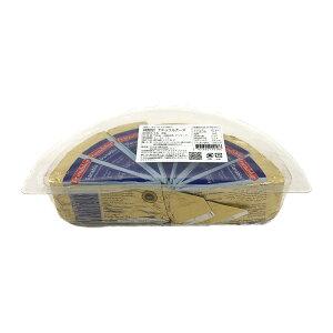 フレンドシップ ブルーチーズ デンマーク/牛乳 100g×7個 Blue Cheese