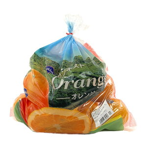 ネーブルオレンジ 3.6kg Navel Orange