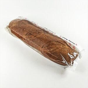 カントリーフレンチ ホールウィート ブレッド Country French Wholewheat