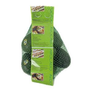 アボカド 6玉入り (玉サイズ24) Avocado 6 Count