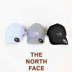 ザ ノースフェイス 66 クラシック ハット キャップ/The North Face 66 CLASSIC HAT /nf00cf8cjk3/ユニセックス