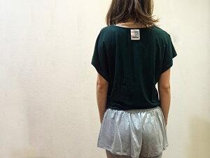 ヨガウエア吸汗速乾スポーツトップス半袖クルーネックTシャツ3色【cciluYOGAWEAR】