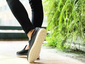 cciluhorizonselinaチルフラットシューズレディース23.0cm24.0cm25.0cm厚底美脚歩きやすい痛くないローヒールぺたんこシューズ