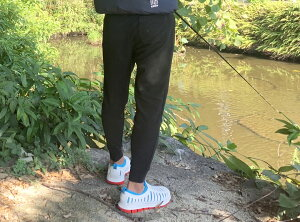 【公式】cciluサンダルメンズオフィスサンダルコンフォートシューズスリッポンカジュアルシューズ白釣りアウトドアオフィスブランドおしゃれウォーキング軽量25.5cm〜28.5cmcraigshero-x