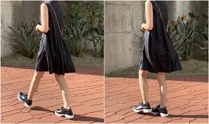 【10%OFFクーポン配布中】[ccilu]スニーカーメンズおしゃれ防水ブロックソールシューズショートローカットレインシューズレインブーツ通勤雨靴晴雨兼用プラットフォームウォータープルーフカジュアル2色25.5cm〜28.5cmPANTOO-RIOO