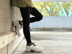 【予約特典あり】スニーカーメンズ防水cciluPANTOO-RIOOメンズブロックソールシューズ25.5cm〜28.5cm2色ショートローカットプラットフォームおしゃれウォータープルーフレインシューズレインブーツ雨靴晴雨兼用防水防寒雪カジュアル