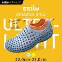 Amazon_2016_kago