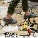 Phoenix2016_500