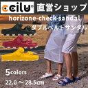 Check_sandal250