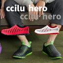 Hero_m3_250