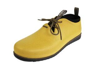 ブーツレディーズccilu(チル)公式パントウリアccilu-PANTORIa防水・防寒・アウトドアレインシューズレインブーツ2016モデル23.0cm〜25.0cm全5色