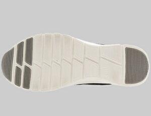 靴スニーカーメンズccilu(チル)公式クエストQuestjackson軽い【送料無料】