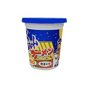 金ちゃんラーメンカップ しょうゆ味 12個まとめ買い カップ ケース 即席 インスタント カップめん カップ麺 醤油 縦カップ