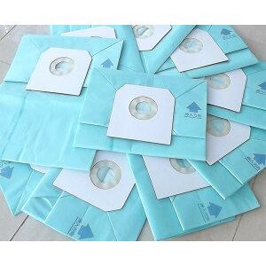 ノースクリーン 非純正 リンレイ掃除機用紙バック RDS0217 RD-P40用 10枚入 (5パック入 @1パックあたり ¥1705) NC-R1015B