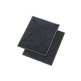 テラモト スモークダッシュ用 特殊活性炭フィルター BP-200DF SS-566-051-0