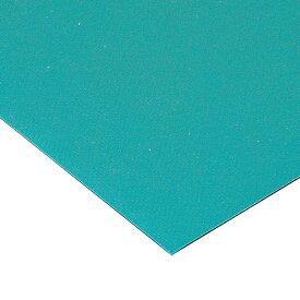 テラモト ターポリンシート KT4200 137cm 35m (代引不可) MR-150-100-0
