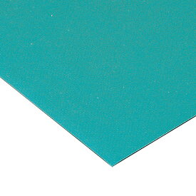 テラモト ターポリンシート KT5200 137cm 25m (代引不可) MR-150-200-0