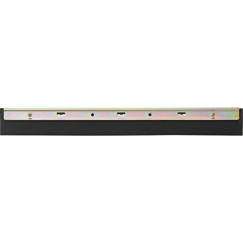 山崎産業 コンドル ドライワイパー 60用 平金具付スペア WI543-060U-FS