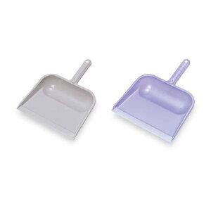 【チリトリ】MMエコライトダストパン (テラモト DP-891-100)(ごみ袋 お掃除 清掃 チリトリ)